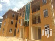 Kiwatule Apartments for Sale With Ready Tenants and Title | Houses & Apartments For Sale for sale in Central Region, Kampala