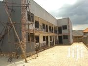 Nalya 10 Apartments for Sale With Ready Land Title Fully Occupied | Houses & Apartments For Sale for sale in Central Region, Kampala