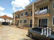 Bukoto Kyanja Road Apartments for Sale They Make 6m Per Month | Houses & Apartments For Sale for sale in Central Region, Kampala