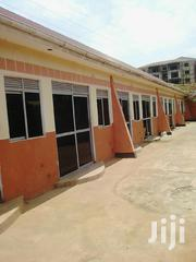 Kireka Namugongo Rd Self Contained at 140k | Houses & Apartments For Rent for sale in Central Region, Kampala