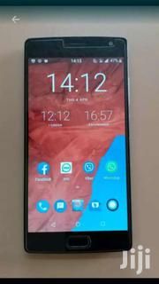 Oneplus 2   Mobile Phones for sale in Central Region, Kampala