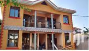 Kisasi Self Contained Double Apartment For Rent At 350k | Houses & Apartments For Rent for sale in Central Region, Kampala
