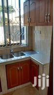 Kisasi Self Contained Double Apartment For Rent At 350k | Houses & Apartments For Rent for sale in Kampala, Central Region, Uganda