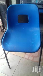 Chairs With Metal Legs Imported From UK | Furniture for sale in Central Region, Kampala
