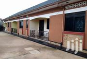 Kireka Spacious Doublerooms Are Available for Rent  | Houses & Apartments For Rent for sale in Central Region, Kampala