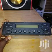 Original USB Toyota Radio | Vehicle Parts & Accessories for sale in Central Region, Kampala