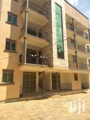 Zanzi Najjera Property For Sale Apartments | Houses & Apartments For Sale for sale in Central Region, Kampala