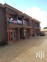 10 Apartments Bahai Road Kisasi for Sale With Ready Land Title   Houses & Apartments For Sale for sale in Central Region, Kampala