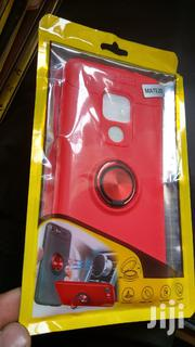 Huawei Mate 20 Cover | Accessories for Mobile Phones & Tablets for sale in Central Region, Kampala