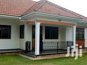 Stand Alone House for Rent in Munyonyo:4bedrooms,4bathrooms, at 2.5m | Houses & Apartments For Rent for sale in Central Region, Kampala