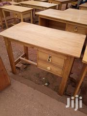 Table With Two Drawers | Furniture for sale in Central Region, Kampala