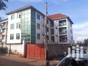 Flat Apartment Building in Usafi on Sale | Houses & Apartments For Sale for sale in Central Region, Kampala