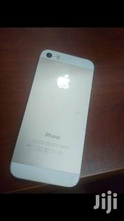 Apple iPhone 5s 16 GB Gold | Mobile Phones for sale in Central Region, Mukono