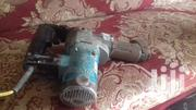 Makita Hand Held Jack Hammer - Demolition | Manufacturing Materials & Tools for sale in Central Region, Kampala
