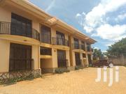 Hill View Apartments For Sale Najjera Road With Ready Land Title | Houses & Apartments For Sale for sale in Central Region, Kampala