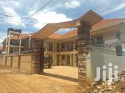 Kyaliwajala Namugongo Apartments for Sale With Ready Land Title | Houses & Apartments For Sale for sale in Central Region, Kampala