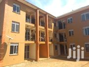 New Apartments With Tenants For Sale With Ready Land Title | Houses & Apartments For Sale for sale in Central Region, Kampala