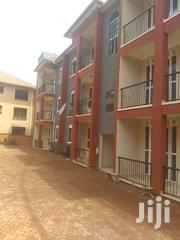Apartments For Sale Ntinda Road With Ready Land Title | Houses & Apartments For Sale for sale in Central Region, Kampala