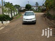 Toyota Platz 2002 Silver | Cars for sale in Central Region, Kampala