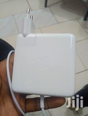 Magsafe Macbook Chargers | Computer Accessories  for sale in Central Region, Kampala