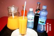 Jefnet JUICE Solutions | Party, Catering & Event Services for sale in Central Region, Kampala