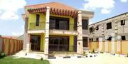 Brand New Specious 5 Bedrooms Mansion On Quick Sale In Ntinda  Title | Houses & Apartments For Sale for sale in Central Region, Kampala