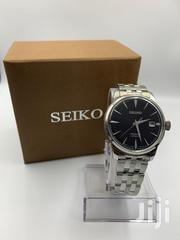 Seiko Watches | Watches for sale in Central Region, Kampala