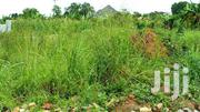 KASANGATI Town 100ftby100ft Pl | Land & Plots For Sale for sale in Central Region, Wakiso