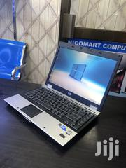 Laptop HP EliteBook 6930P 4GB Intel Core 2 Duo 160GB | Laptops & Computers for sale in Central Region, Kampala
