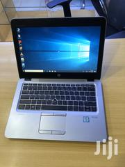 New Laptop HP EliteBook 840 G2 4GB Intel Core i5 500GB | Laptops & Computers for sale in Central Region, Kampala