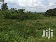 10 Acre Prime Residential Land for Sale at Jinja Outskirt | Land & Plots For Sale for sale in Eastern Region, Jinja