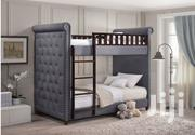 Tuff Decker Beds | Children's Furniture for sale in Central Region, Kampala