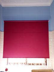 Vertical Office Blinds | Home Accessories for sale in Central Region, Kampala