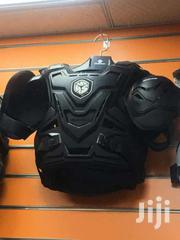 Scoyco Body Armour | Motorcycles & Scooters for sale in Central Region, Kampala