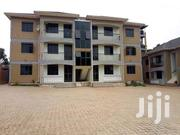 Bunga Soya 2bedrmed Apartments for Rent at 600k | Houses & Apartments For Rent for sale in Central Region, Kampala