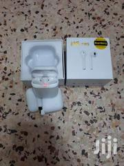 iPhone Wireless Earphones | Clothing Accessories for sale in Central Region, Kampala