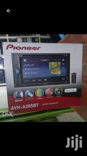 Labeled. Factory Sealed Pioneer Car Radio | Vehicle Parts & Accessories for sale in Central Region, Kampala