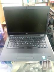 Laptop Lenovo ThinkPad Yoga 4GB Intel Core M SSD 250GB | Laptops & Computers for sale in Central Region, Kampala
