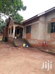 A House at Konge Buziga Road in an Organised Environment With   Houses & Apartments For Sale for sale in Central Region, Kampala