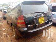 Toyota Fielder 1998 Black | Cars for sale in Central Region, Kampala