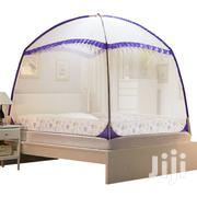 Foldable,Comfortable Mosquito Tent Net | Camping Gear for sale in Central Region, Kampala