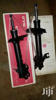 Kyb Shock Absorbers Legit | Vehicle Parts & Accessories for sale in Central Region, Kampala