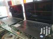 Laptop Dell Inspiron 15 3000 6GB Intel Core i5 HDD 500GB | Laptops & Computers for sale in Central Region, Kampala