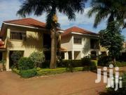 Kabaragara 3bedrmed Apartments for Rent at 1m | Houses & Apartments For Rent for sale in Central Region, Kampala