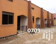 Kyanja Executive Modern Two Bedrooms House for Rent at 400K | Houses & Apartments For Rent for sale in Central Region, Kampala