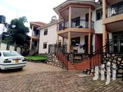 3 Bedrooms Apartment at Muyenga | Houses & Apartments For Rent for sale in Central Region, Kampala