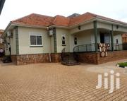 Naayla Executive New 4 Bedrooms Standalone House for Rent at 1.5m   Houses & Apartments For Rent for sale in Central Region, Kampala