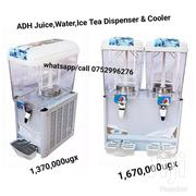 ADH Dispenser And Cooler | Home Appliances for sale in Central Region, Kampala