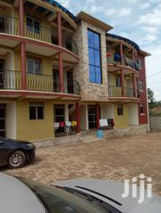 Kirteka Double Room Self Contained at 300k | Houses & Apartments For Rent for sale in Central Region, Kampala
