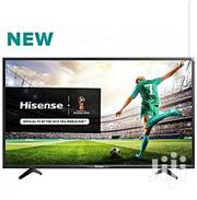 Hisense 32 Inches | TV & DVD Equipment for sale in Central Region, Kampala